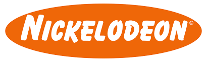 Nickelodean