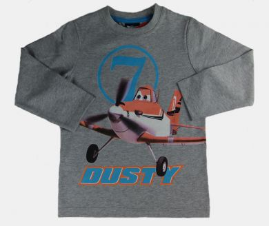 Disney Dusty Shirt