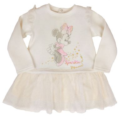 Disney Minnie Mouse Kleid