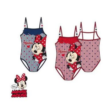 Disney Minnie Mouse Badeanzug